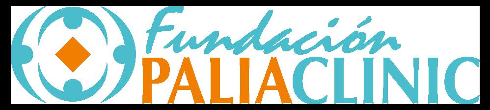 Fundación Paliaclinic