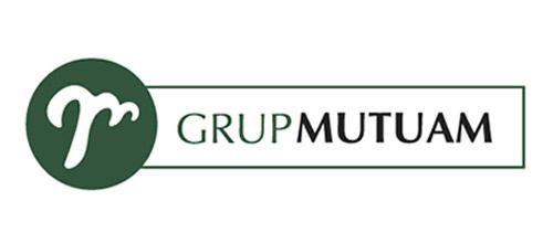 Grup-Mutuam