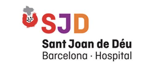 Hosp Sant Joan De Deu