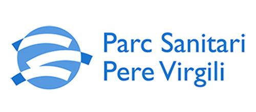 Parc Sanitari Pere Virgili