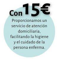 Donacion-15euros
