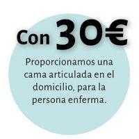 Donacion-30euros
