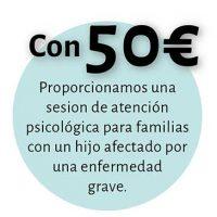 Donacion-50euros