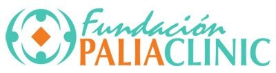 Logo FPaliaclinic per promo